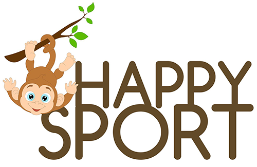 happysport.ee